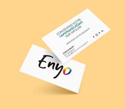 Carte-de-visite-Enyo