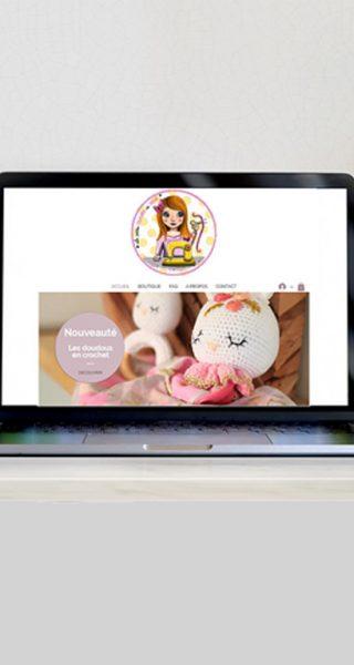 Site-web-LPCDB-Enyo